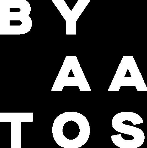 byAatos_logo-white.png