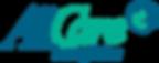 Logo AllCare.png