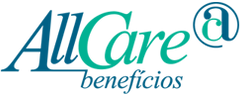 Logo AllCare.png
