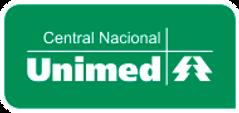 Logo CNU.png