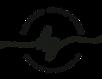 health-hels-logo (1).png