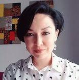 Саша Киселева.jpg
