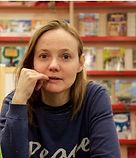 Нина Дашевская.jpg