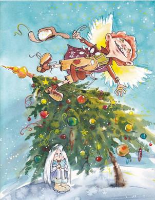 Kot _December_FINAL_compressed-page-031.