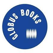 Глобус_логотип.jpg