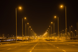 IC 9 street lighting in night.jpg