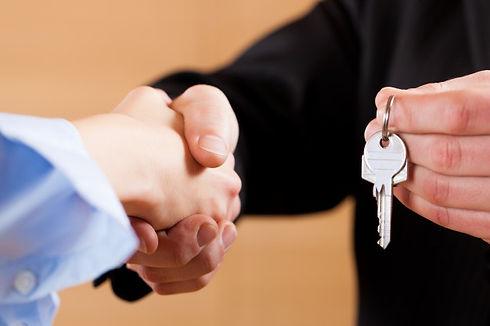 Keys Handover.jpg