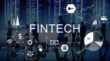 Rethinking #Fintech for a #PeerToPeer Ecosystem