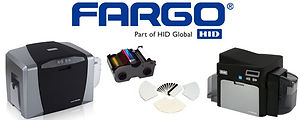 Fargo Printing Supplies