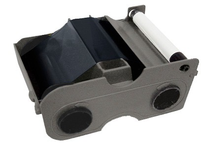 Standard Black (k) Cartridge
