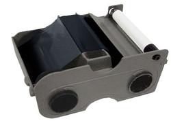 Standard Black (k) Cartridge