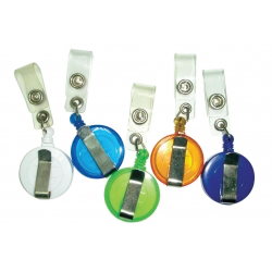 YOYO Tags Pack of 12