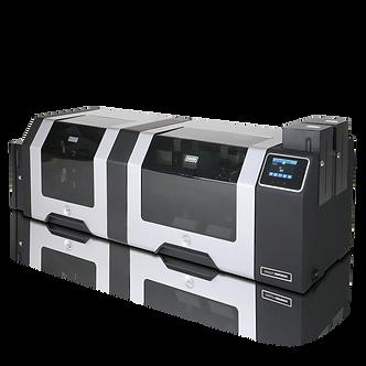 FARGO® HDP8500 Industrial & Government ID Card Printer & Encoder