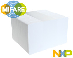 MIFARE CARDS