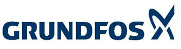 Grundfos1