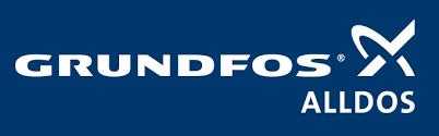 Grundfos10