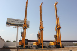 Piling Rigs03