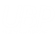 UBP_Logo white.png