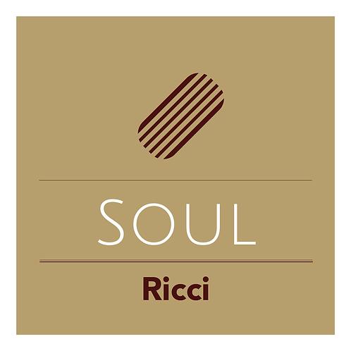 SOUL Ricci