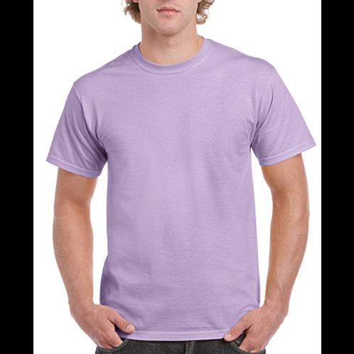 T-Shirt Gildan 2000 Ultra Coton