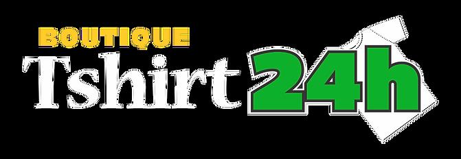 T-Shirt-24h-LOGO.png