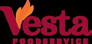 Vesta_Full_Color_Logo_edited_edited.png