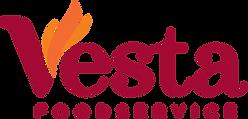 Vesta_Full_Color_Logo_edited.png