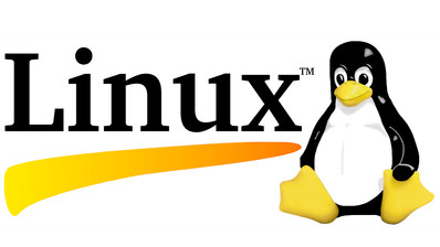 DEATHPIT 3000 now offers Linux support