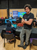 DEATHPIT 3000 Showcased at LevelUp