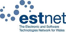 estnet logo with strapline.jpg