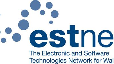 Cyberlamb Studios are ESTNet member of the month!