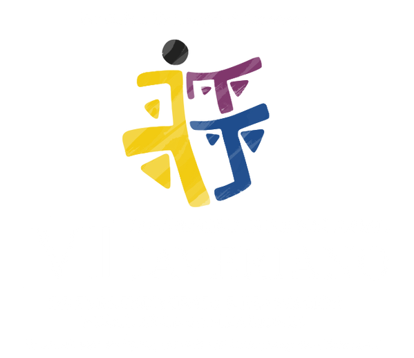 vii_encuentrojaveriano_2019.png