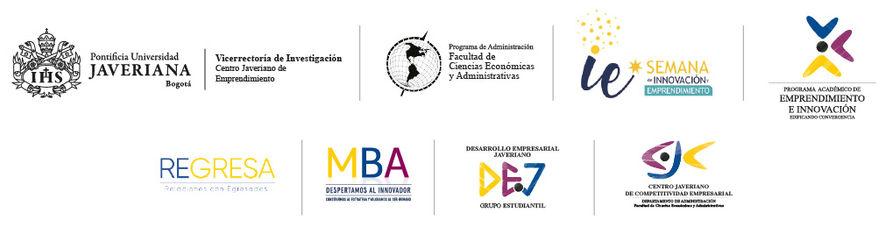 logos_footer_web.jpg