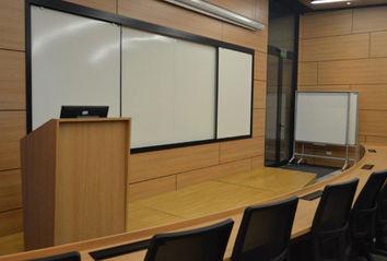 aula-taller3.jpg