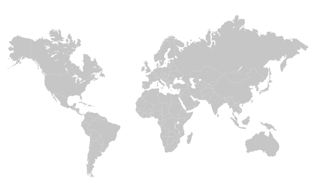 mapa_procedencia-01.png