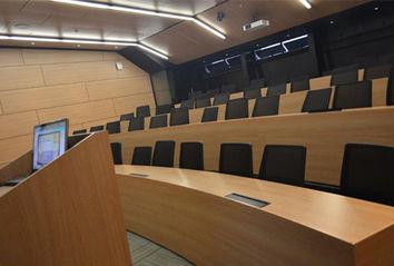 aula-taller2.jpg