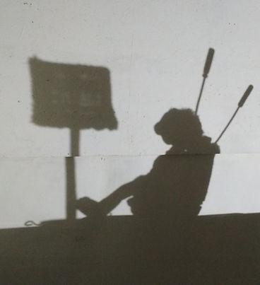 Moži shadow, Foto Yves Griffin.jpg