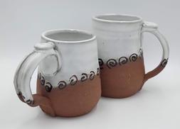 White Cups.jpg