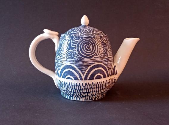 Fall Sister Teapot.jpg