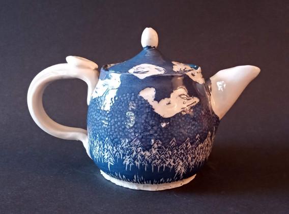 Summer Sister Teapot.jpg