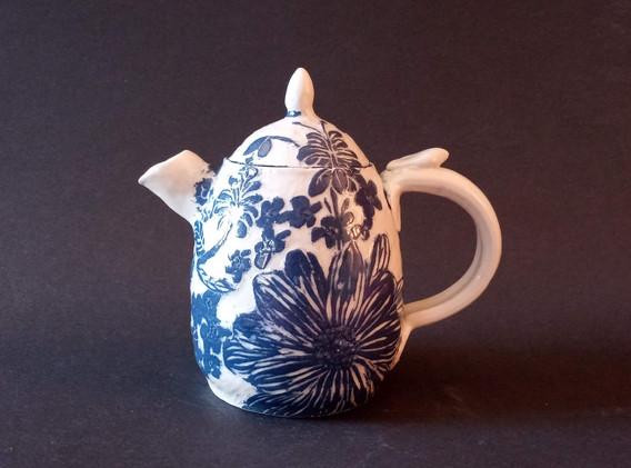 Spring Sister Teapot.jpg
