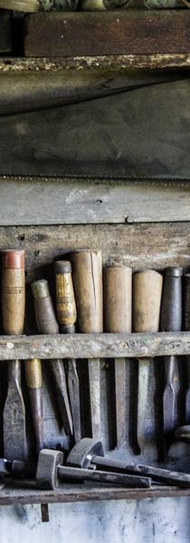 tools-1209764_1920.jpg