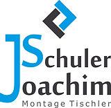 Joachim_Schuler_Logo.jpeg