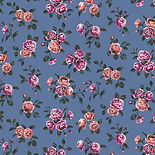 blue_coral_pink_cabbage_floral_swatch co