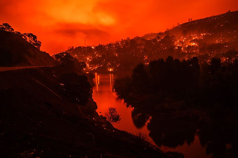 BB.California.wildfire.Vacaville.jpg