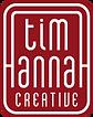 Tim Hannah creative