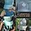 Thumbnail: TGE Truckers