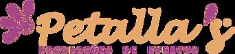 Logo Petallas matriz.png