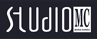 STUDIO MC.jpg