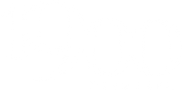 logo_white 1900.png